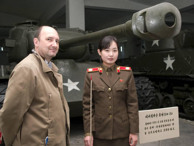 1-pyongyang-22_10_09_66.jpg