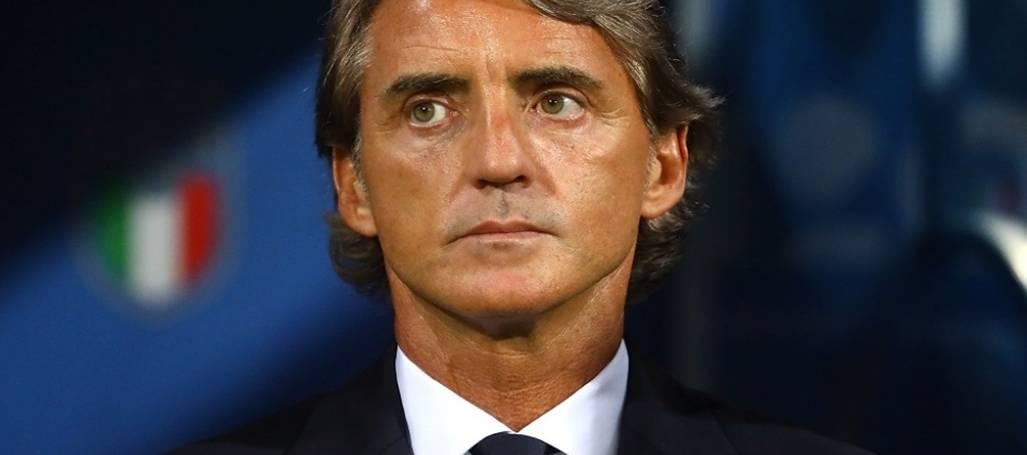 Da Mancini in poi l'eredità della Sampdoria – La Repubblica