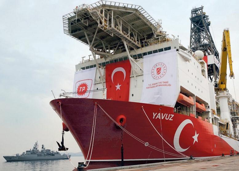 nave-turca.jpg