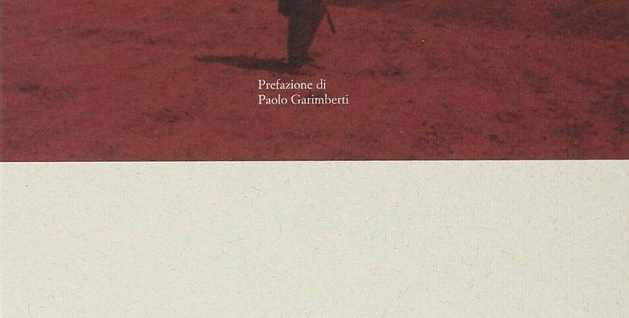 Top secret: il caso Ocalan. Un intrigo italiano fra Cia, Mossad e Kgb
